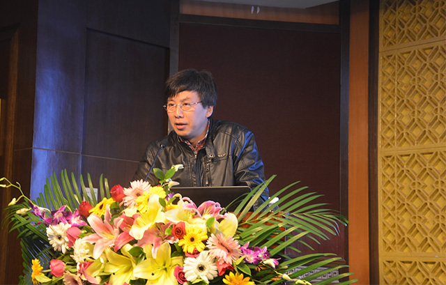 普瑞眼科《屈光性白内障手术学术研讨会》成功举行